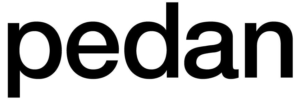 Pedan
