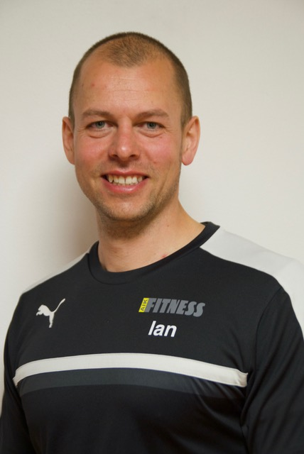Jan Sweeny