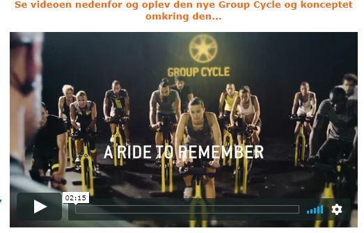 groupvideo