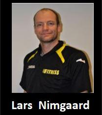 lars_nimgaard