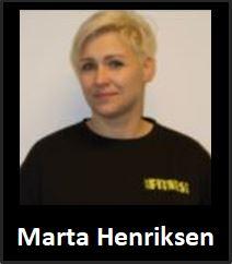 marta_henriksen