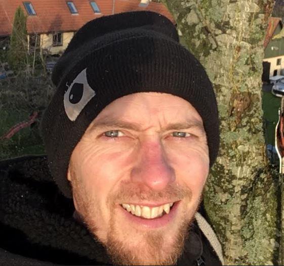 Rune Nielsen